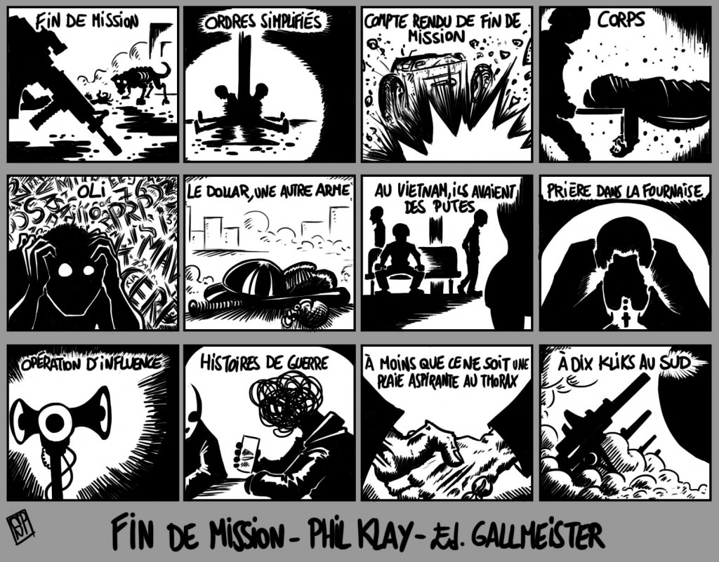 addict_fin_de_mission