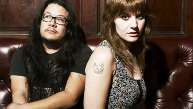 Photo de Back To The Best Coast