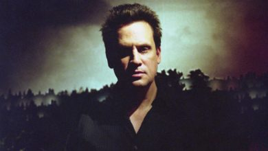Photo de Sun Kil Moon fera son retour en juin