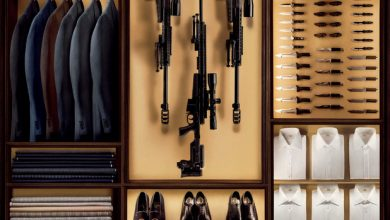 Photo of Kingsman, Services secrets de Matthew Vaughn : Kill jubile