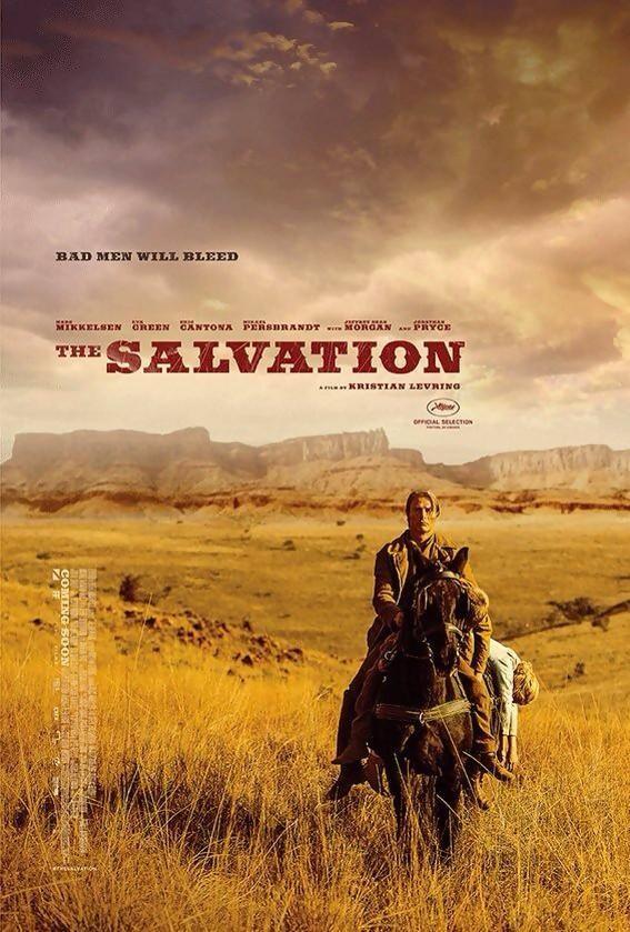 the-salvation-affiche-536785e54839a