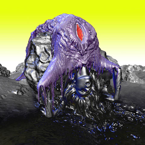 vulnicura-deluxe-artwork-small