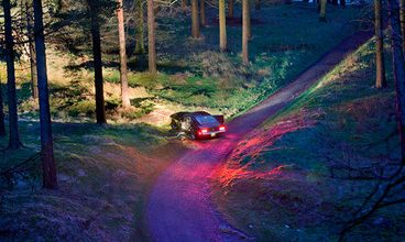 Photo of Drenge – Undertow
