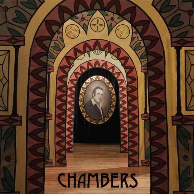 Chambers_cover800-630x630