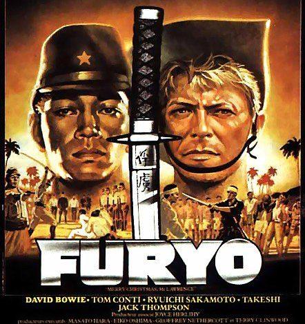 Photo of Furyo