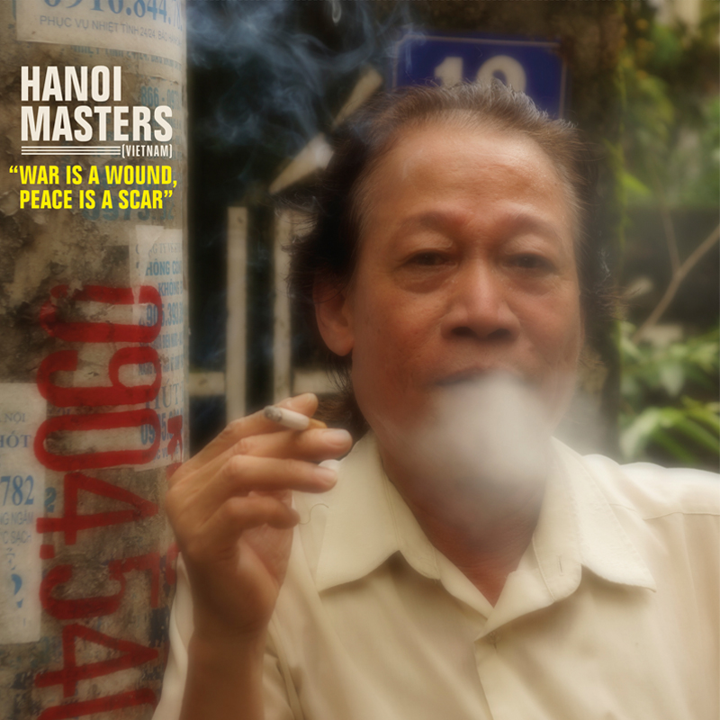 Hanoi-Masters-800