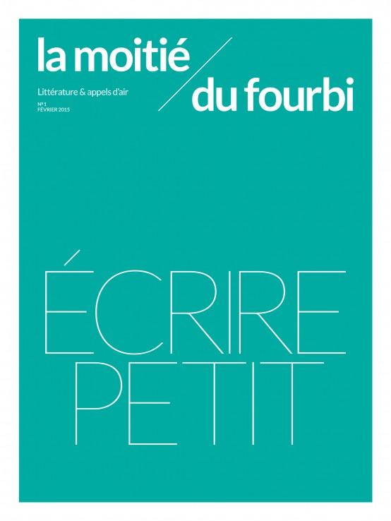 La Moitié du Fourbi