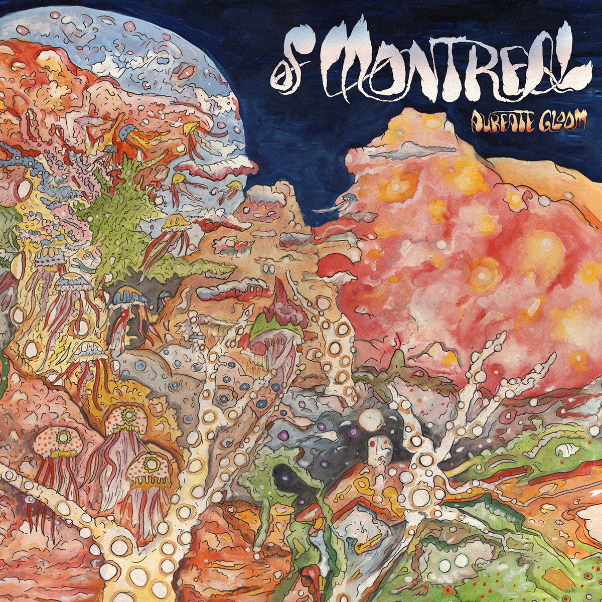 Of Montreal1