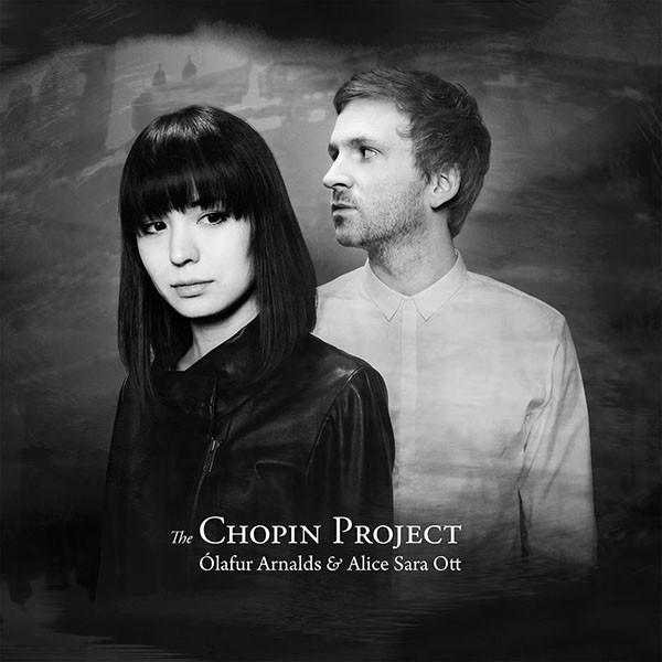 Olafur-Arnalds-and-Alice-Sara-Ott-The-Chopin-Project-600x600