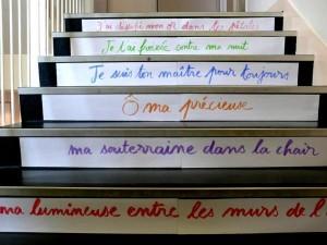 Reclame-poetique_gallery_carroussel