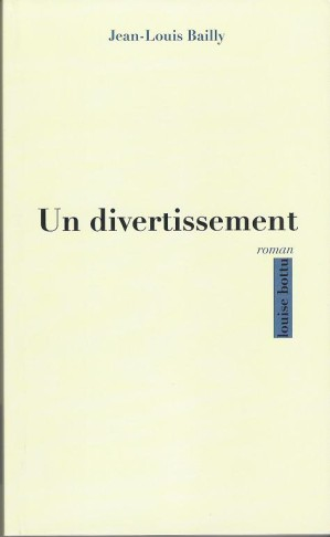 Un-divertissement-de-Jean-Louis-Bailly