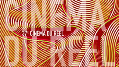 Photo of Le 37ème Festival du Cinéma du Réel du 19 au 29 Mars