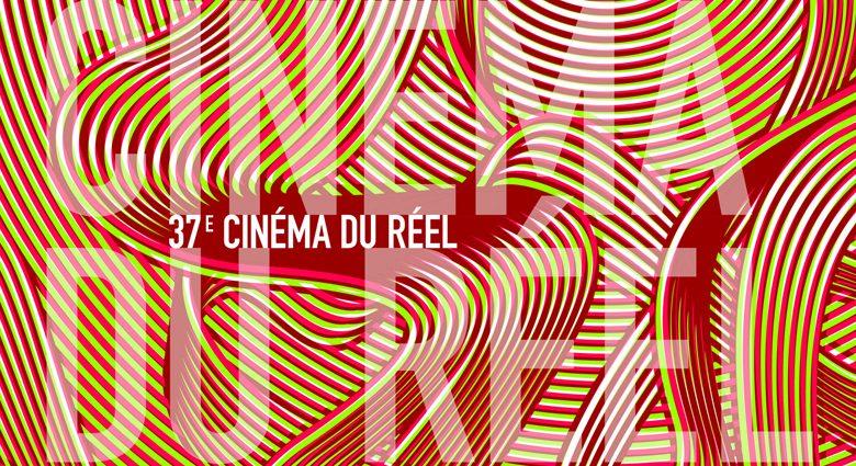 Photo de Le 37ème Festival du Cinéma du Réel du 19 au 29 Mars