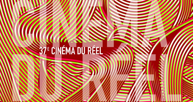 bandeau affiche 2015 cinema du reel©dasein
