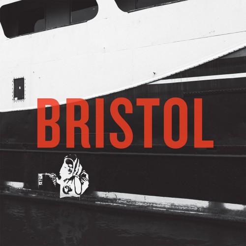 bristol-01
