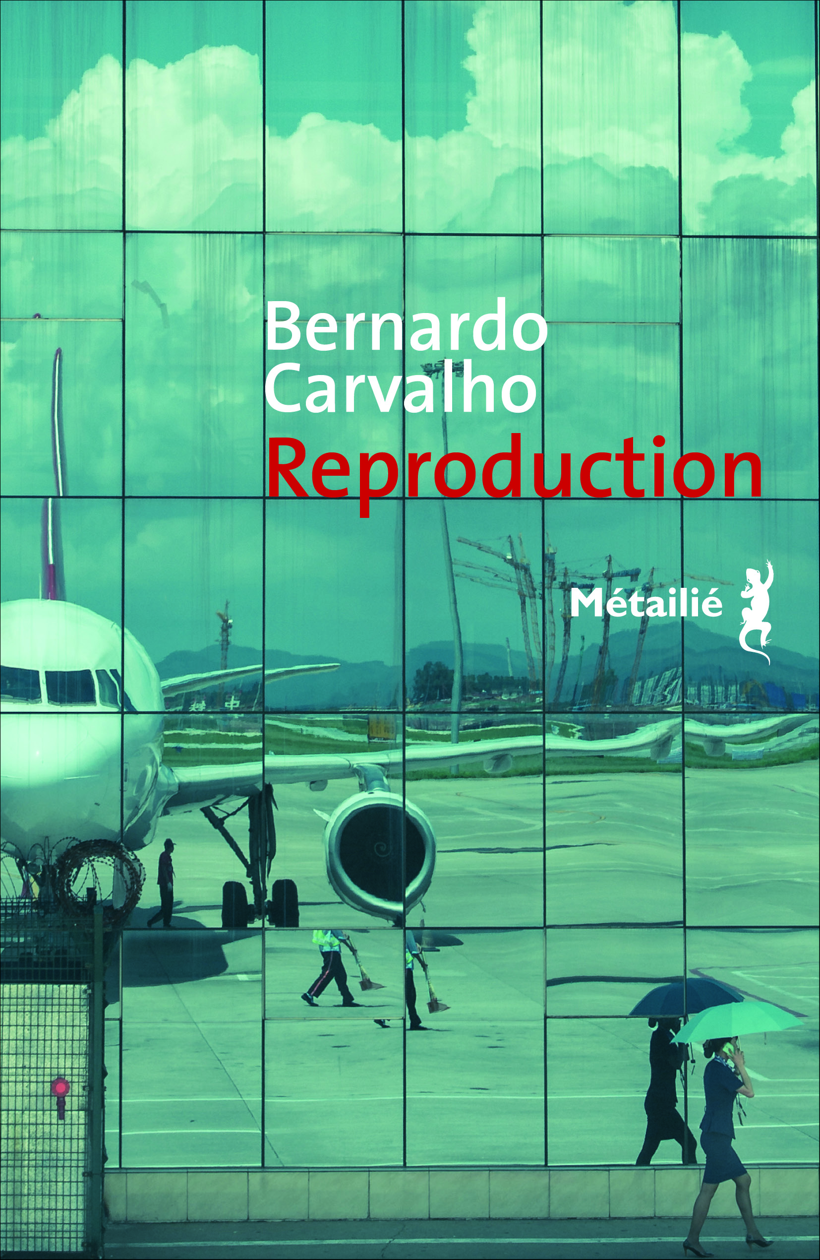 reproduction-HD