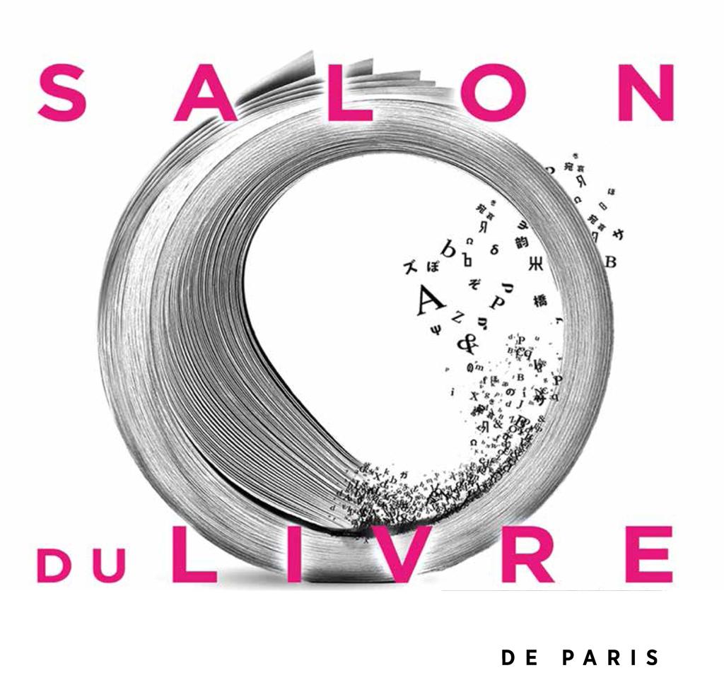 salon-du-livre-2015-1