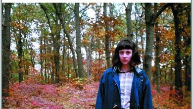 Photo of Waxahatchee