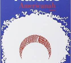 Photo of Americanah de Chimamanda Ngozi Adichie : Cut your hair