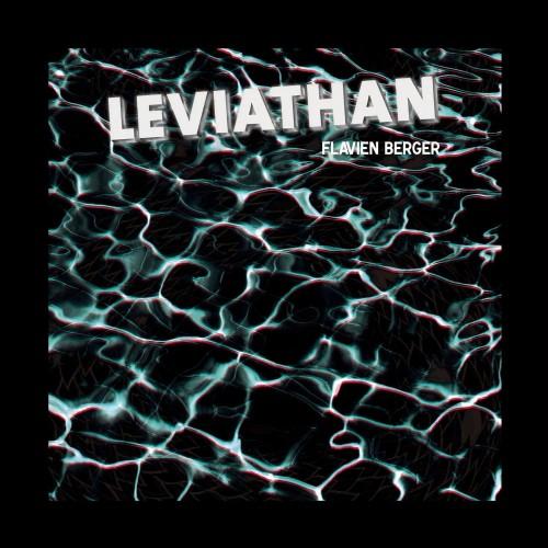 flavien berger - léviathan