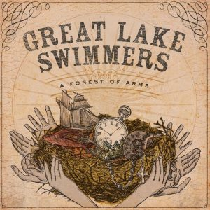 great-lake-swimmers