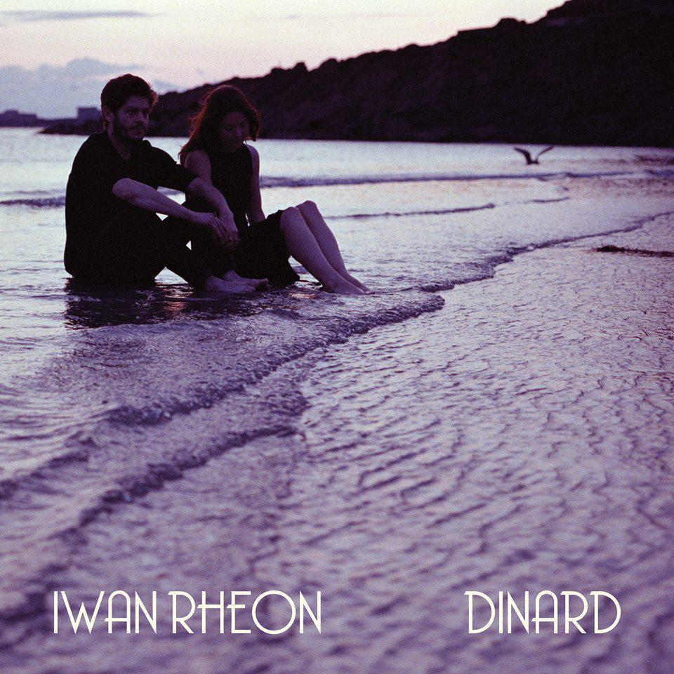 iwan-rheon-dinard