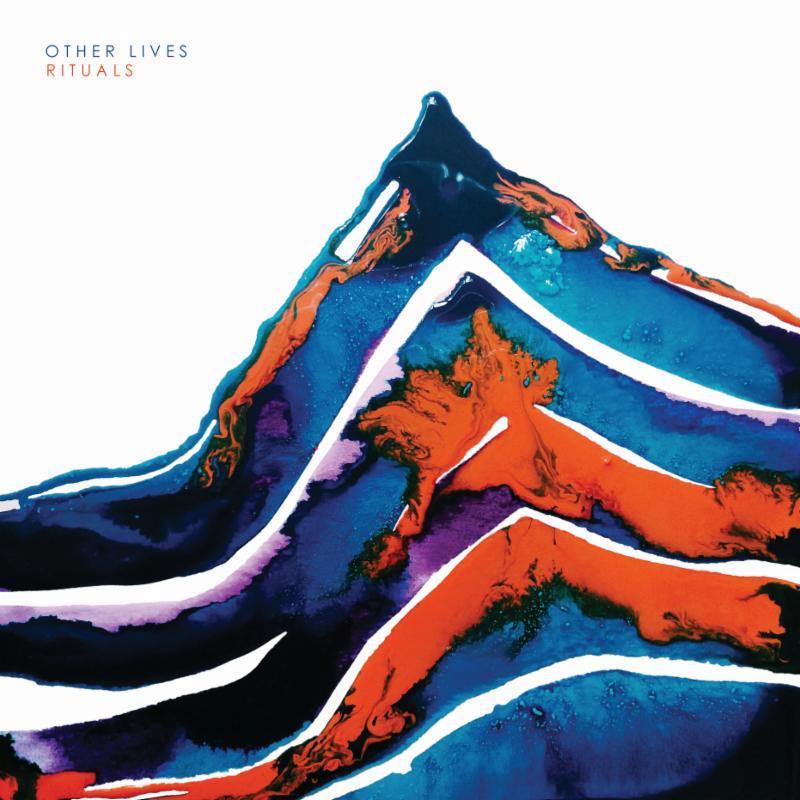 rituals-album