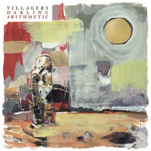 villagers cover
