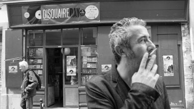 Photo of Aquaplaning : Rencontre avec la poésie sonore de Gu's Musics