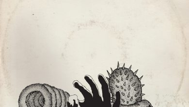 Photo of Thee Oh Sees – Mutilator Defeated At Last