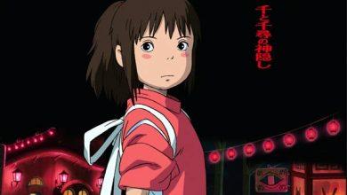 Photo of Le voyage de Chihiro : de Miyazaki : Larmes de séduction massive.