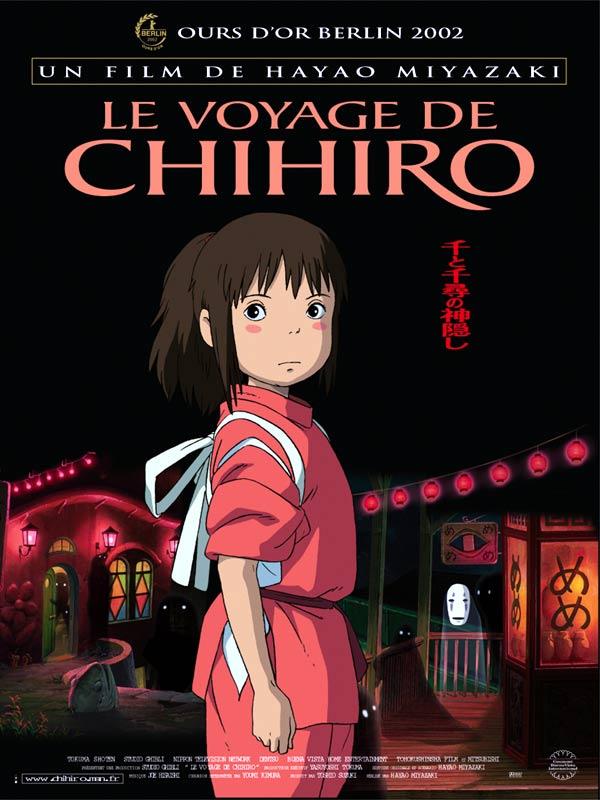 37485-b-le-voyage-de-chihiro