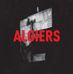 Algiers-Algiers-packshot-copy-1