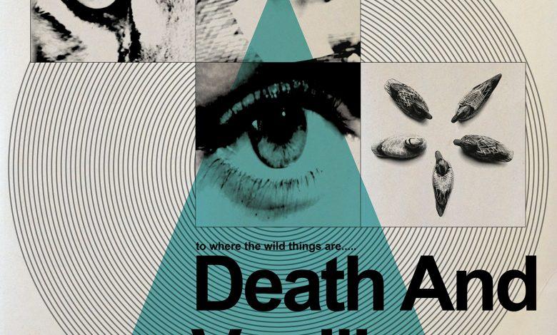 Photo of Death And Vanilla, retour vers le futur