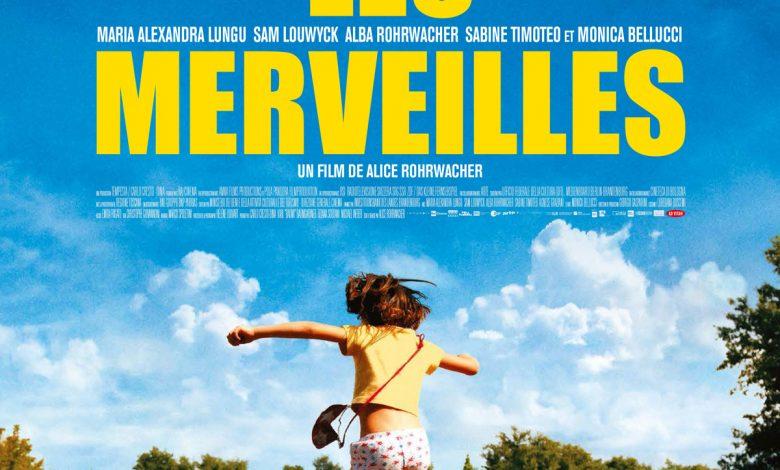 Photo of Les merveilles d'Alice Rohrwacher : Little Miss Mudshine