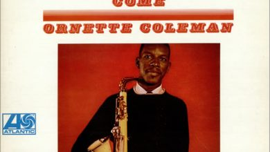 Photo de Ornette Coleman – The Shape Of Jazz To Come : Prémices Free