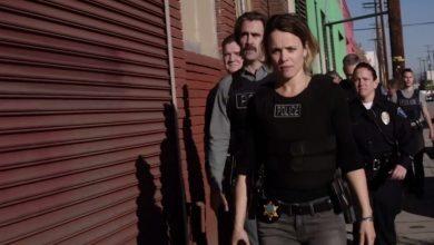 Photo of True detective, saison 2 en 1 minute !