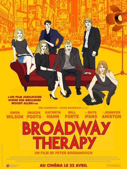 broadway-therapy-affiche-495x660