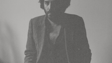 Photo of Destroyer pour finir l'été
