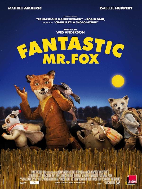 fantastic-mr-fox-anderson