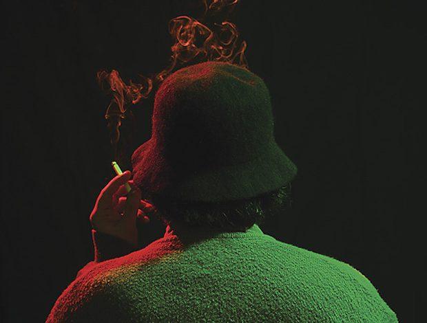 Photo of Les (pas si) simples chansons de Jim O'Rourke