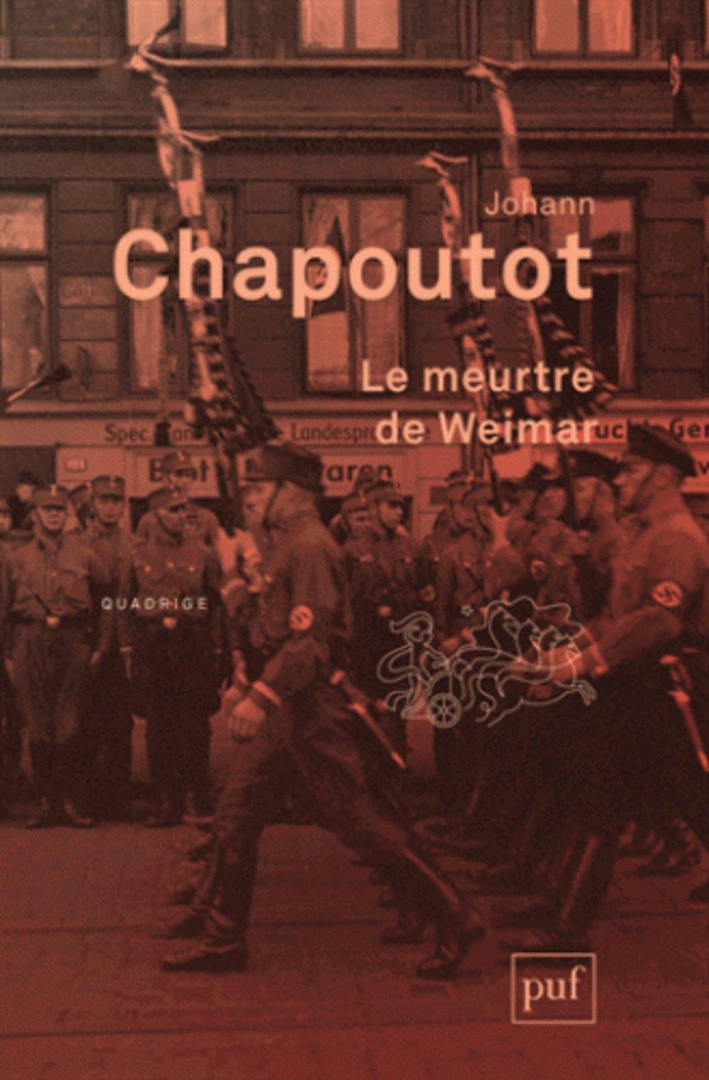 Chapoutot