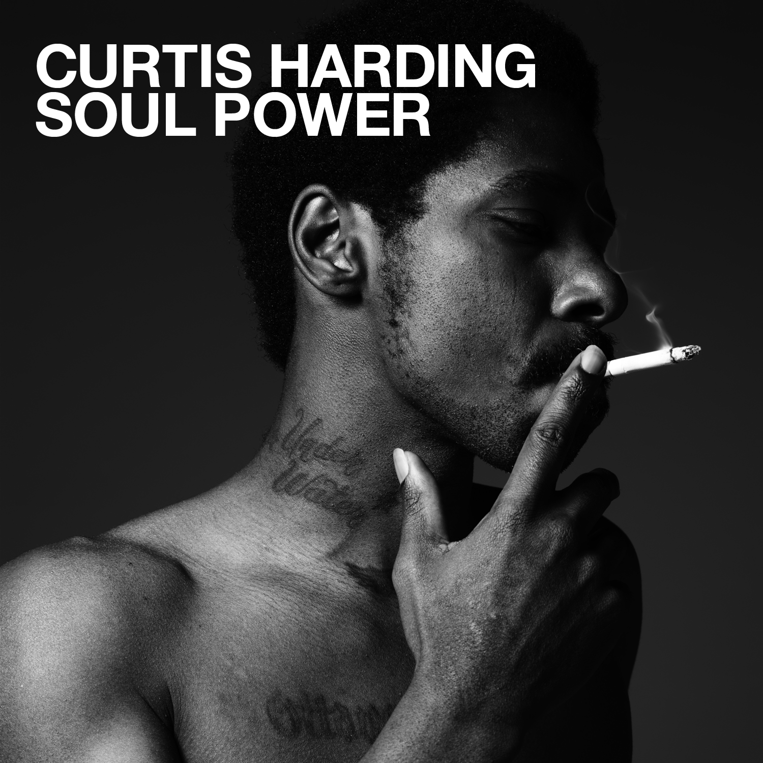 Curtis-Harding-Soul-Power-Chronique-Now-Playing-Magazine