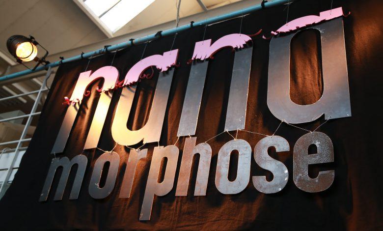 Photo of Nanamorphose, ou la femme sans préjugés