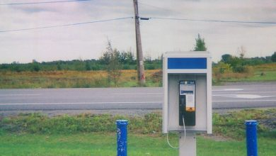 Photo of Sun Kil Moon – Universal Themes : Chronique à six mains
