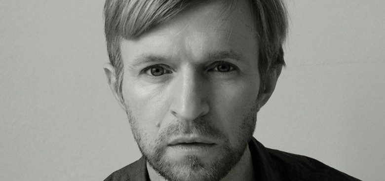 Photo of Jay Jay Johanson : Saveurs d'Opium