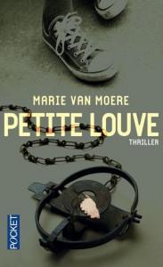 petite_louve