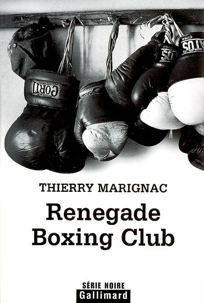 renegade-boxing-club-27511
