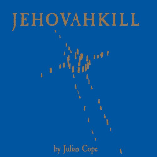 Julian-Cope-Jehovahkill-1992-front