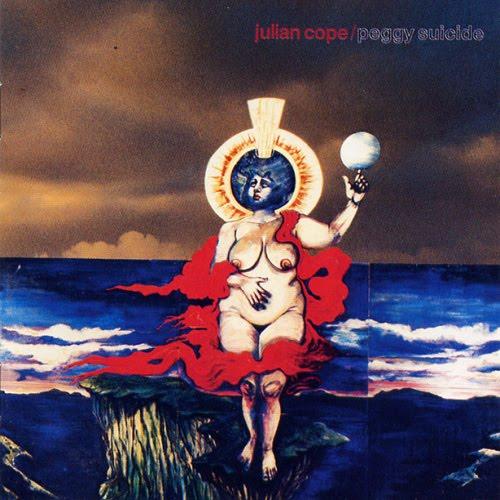 Julian-Cope-Peggy-Suicide-1991-front